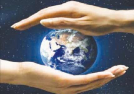विद्यार्थी सुचवू शकणार पर्यावरण संवर्धनाचे विविध उपाय