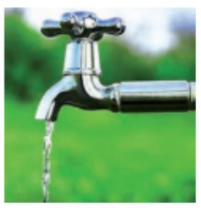 घरातील प्रत्येकालाच पाणी वाचवण्याची शिस्त लावायला हवी
