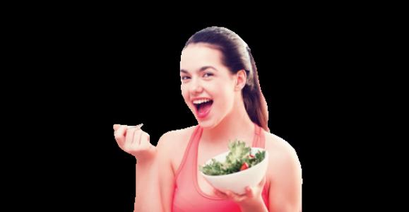 महिलांसाठी जेवणापेक्षा नाष्टा जास्त  महत्त्वाचा...