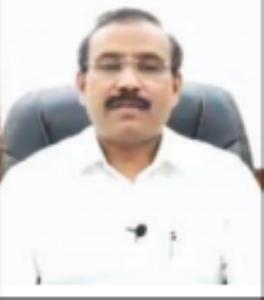 आराेग्य विभागातील सर्व पदे तातडीने भरणार : राजेश टाेपे यांची माहिती