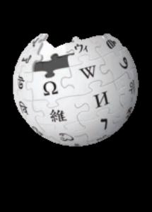 ज्ञान मिळवण्यासाठी उपयाेगी वेबसाईट