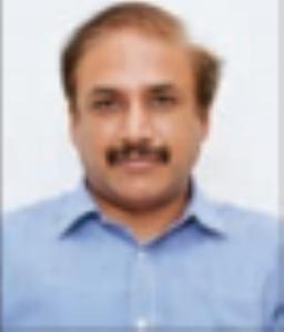 जम्बाे काेव्हिड हाॅस्पिटलमधील डाॅक्टर, नर्स यांच्या नियुक्तीचा प्लॅन तयार : विक्रम कुमार