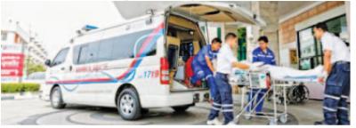 ambulance_1H