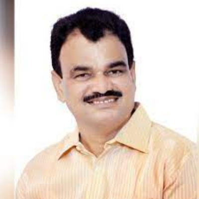 Dattatray bharane_1