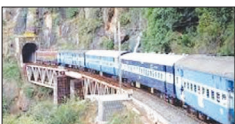 Railways_1H x