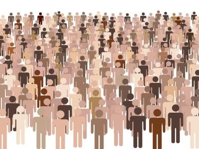 population_1H