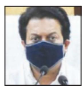 पन्नास खाटांवरील रुग्णालयांना स्वत:ची ऑक्सिजन निर्मिती यंत्रणा बंधनकारक